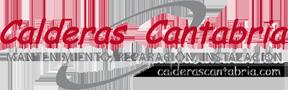 Calderas Cantabria