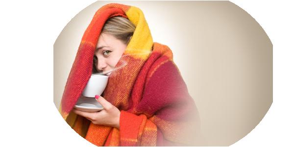 Instalamos la calefacción en tu casa